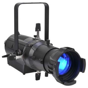 Elation CLP001 Professional Platinum Profile 35 Pro Effect Light