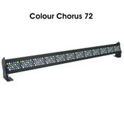 Elation COL072 Professional Colour Chorus 72 Light Bar