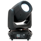 Elation EPB866 15R Pro Beam Moving Head Fixture