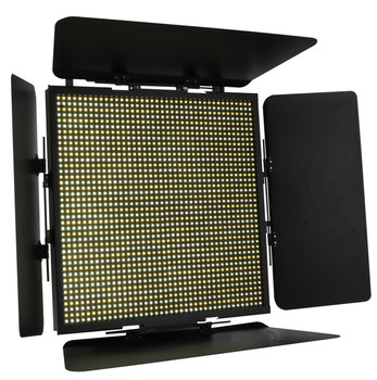 Elation TVL625 High Cri LED Tv Light