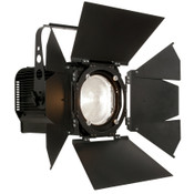 Elation TVL298 Tvl Powered LED Fresnel