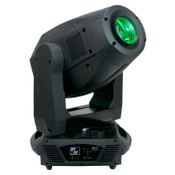 Elation EPP409 Moving Head Light