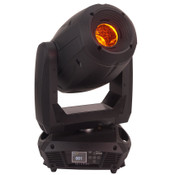 Elation EPP597 Framing Shutter LED Spot