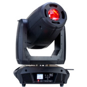 Elation EPS843 Moving Head Light