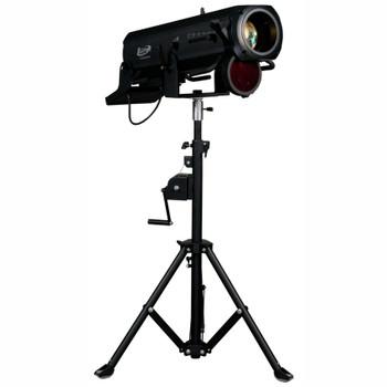 Elation PFS001 Pro Fs 15R Follow Spot Light