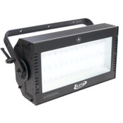 Elation PRO890 Protron 3K LED Strobe Light