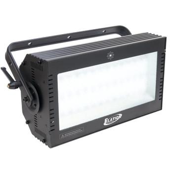 Elation PRO890 Protron 3K LED Strobe Light