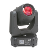 Elation RAY536 Rayzor 132W Lamp Moving Head Fixture