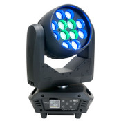 Elation RAY524 Rayzor Q12 Zoom Light