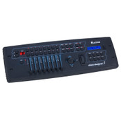 Elation SHOW DESIGNER-1 Lighting Controller