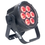 Elation SIX037 Sixpar 100 6 in 1 LED Light