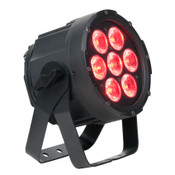 Elation SIX001 Six Par 100 IP LED Wash Light