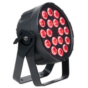 Elation SIX025 Pro SIXPAR LED Par Fixture