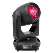Elation EPB596 Platinum Beam Light