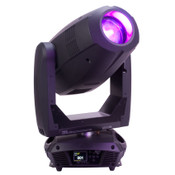 Elation EPB600 Platinum Beam Light