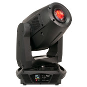 Elation EPS863 Platinum 35 Spot Light