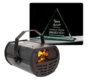 Elation SNI550 Scanner/Laser Simulator