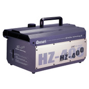 Antari HZ-400 Professional High-Volume Haze Generator