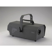 Antari ANF608 Ip65 Rated 1,500 Watts Fog Machine