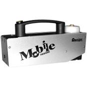 Antari M-1 12V Dc Mobile Fogger