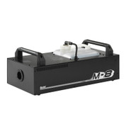 Antari M-8 M-8 High Output Fog Machine