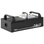 Antari M5 FOGGER M5 1500W Performance Stage Fogger with Dmx/ Timer Remote