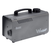 Antari ANF474 800 Watt High-Efficient Fog Machine