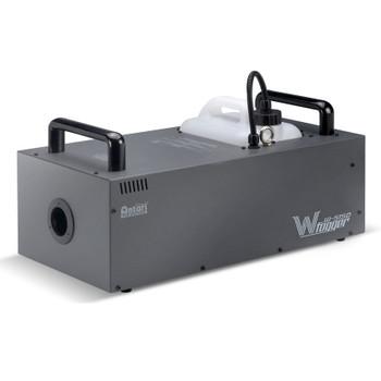 Antari ANF515 1500W Wireless Fogger