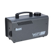 Antari ANF180 Wifi Enable 800W Fogger Machine