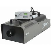 Antari Z-1500 II 1500W Fogger w/ Dmx Tim