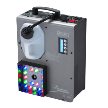 Antari ANF201 1500 Watt Column Effect Fog Machine