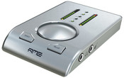 RME Babyface Silver Edition Audio Interface