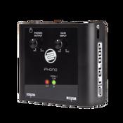 Reloop Iphono-2 Recording USB Interface - Black