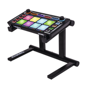 Reloop Modular Stand for Neon Controller