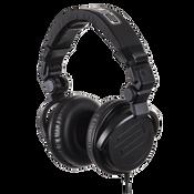 Reloop RH-2500 New Professional DJ Headphones