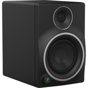 Mackie MR5mk3 5.25-inch Powered Studio Monitor