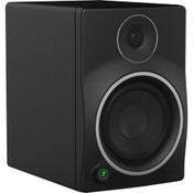 Mackie MR6mk3 6.5-inch Powered Studio Monitor