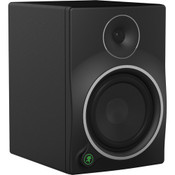 Mackie MR8mk3 8-inch Powered Studio Monitor