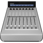 Mackie 8-channel Control Surface with USB
