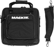 Mackie Mixer Bag for 1202VLZ4, VLZ3 and VLZ Pro