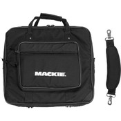 Mackie Mixer Bag for 1402VLZ4, VLZ3 and VLZ Pro