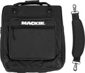 Mackie Mixer Bag for 1604VLZ4, VLZ3 and VLZ Pro