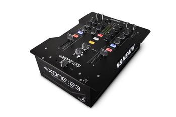Allen & Heath XONE:23 2 Channel Mixer
