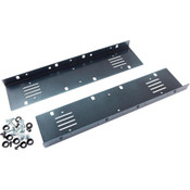 Allen & Heath XONE:42-RKSG Rackmount Kit for Xone:42