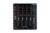 Allen & Heath XONE:43 DJ 4 Channel Mixer