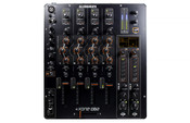 Allen & Heath XONE:DB2 4 Channel Digital DJ Mixer with Effects