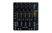 Allen & Heath XONE:DB4 4 Channel Digital DJ Mixer with Effects