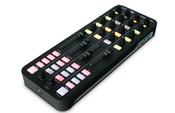 Allen & Heath XONE:K2 Professional USB DJ Midi Controller