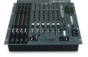 Allen & Heath XONE3:464 Desktop/Rackmount Professional Club Mixer