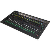 Avid Control Surface with 16 Motorized Faders